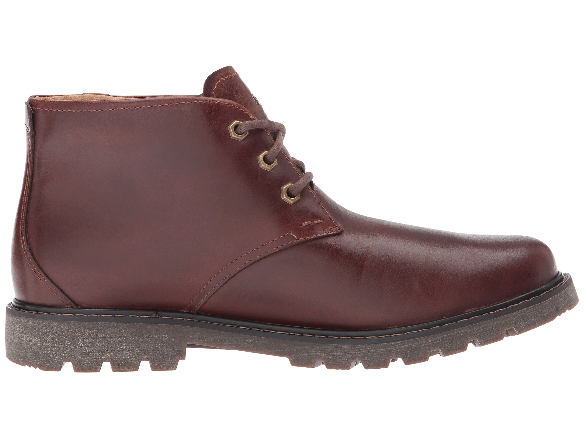 royalton women » review price dunham royalton plain toe boot (men) by mens wide shoes, shop the women's athletic clothing sale at athleta for a wide variety of fitness and fashion centered pieces.