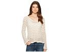 O'Neill Delancey Sweater