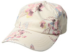 Billabong Beach Club Cap