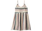 O'Neill Kids - Cece Dress (Big Kids)