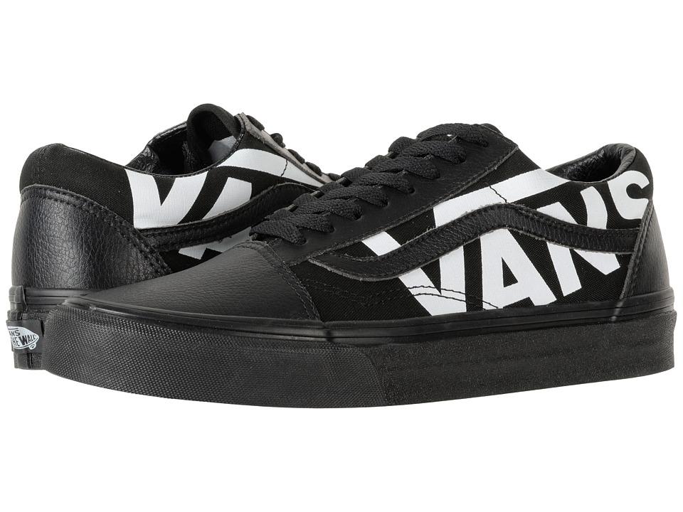 Vans Era Indo Pacific Dark ShadowTrue White Skate Shoes - photo#24