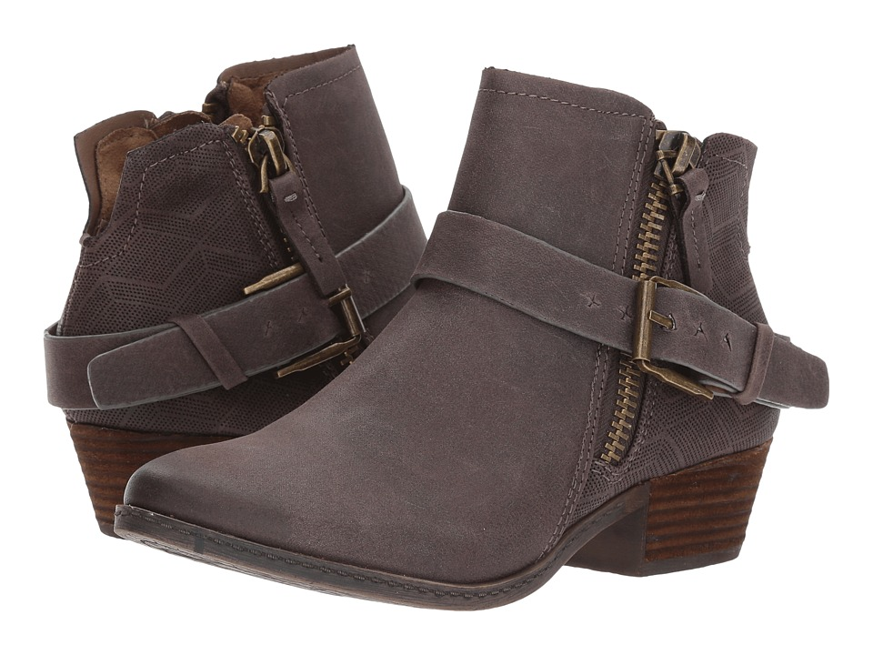 Not Rated Tessa (Taupe) Women