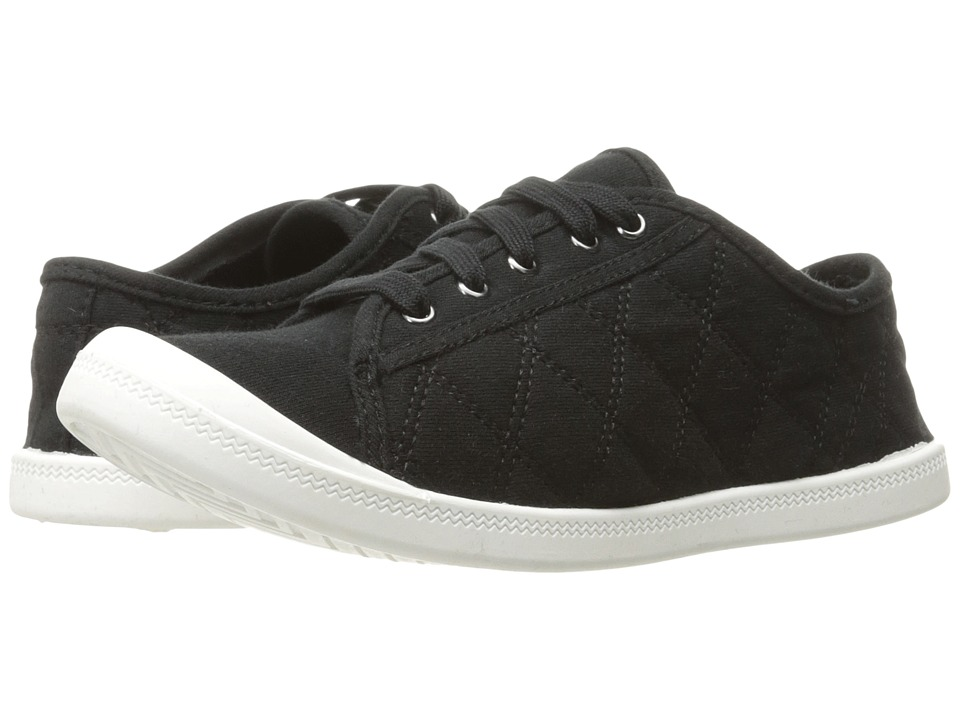 Not Rated - Oakley (Black) Womens Boots