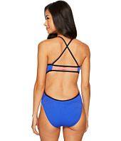 TYR - Solid Trinityfit One-Piece