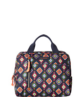 Vera Bradley - Lighten Up Lunch Cooler