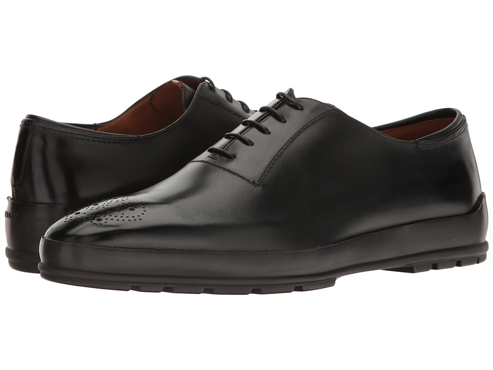 Bally - Redison Oxford