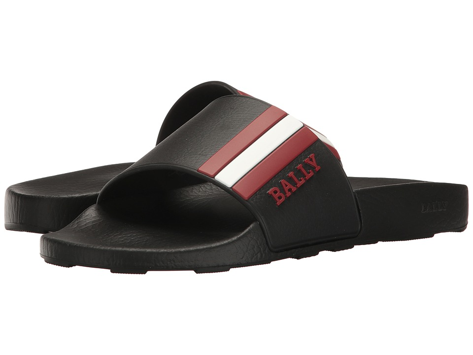 Bally - Saxor Slide