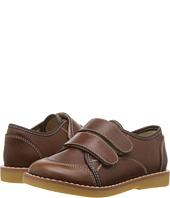 Elephantito - Low Top Sneaker (Toddler/Little Kid/Big Kid)