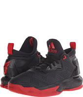 adidas Kids - D Lillard 2 (Big Kid)