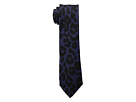 Paul Smith - 6cm Leopard Tie