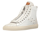 Bally Hekem High Top Sneaker