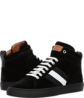 Bally - Hedern V High Top