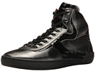 Bally Eroy High Top Sneaker