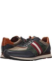 Bally - Aston Sneaker