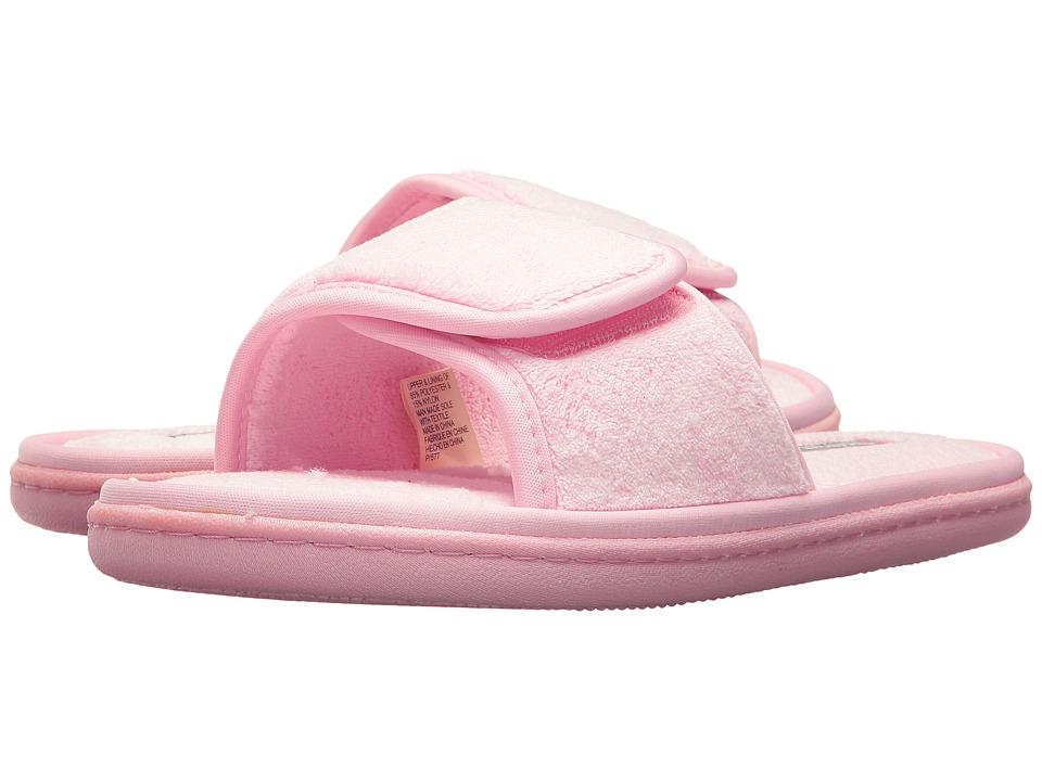 Tempur-Pedic Geana (Pink) Women's Shoes