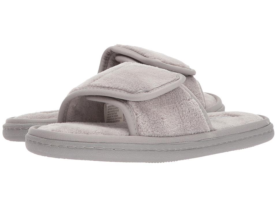Tempur-Pedic Geana (Gray) Women's Shoes