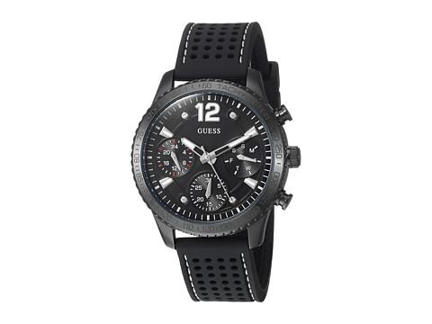 GUESS U1025L3 - Black