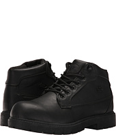 Lugz - Mantle Mid