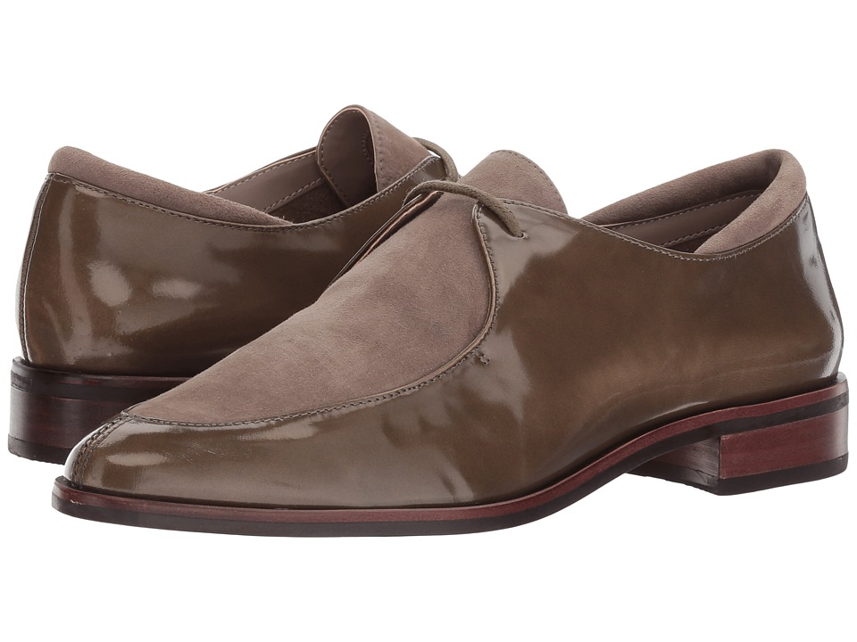 Aerosoles East Village (Taupe Leather) Women