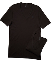 G-Star - Base V Short Sleeve Tee 2-Pack