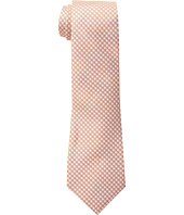 LAUREN Ralph Lauren - Mini Check Tie