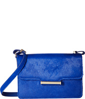 Jason Wu - Diane Large Calf Hair Shoulder Bag