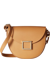 Jason Wu - Mini Saddle Bag