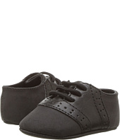 Baby Deer - Soft Sole Oxford (Infant)