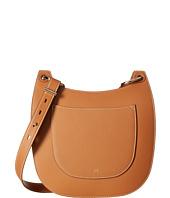 Jason Wu - Mini Saddle Bag