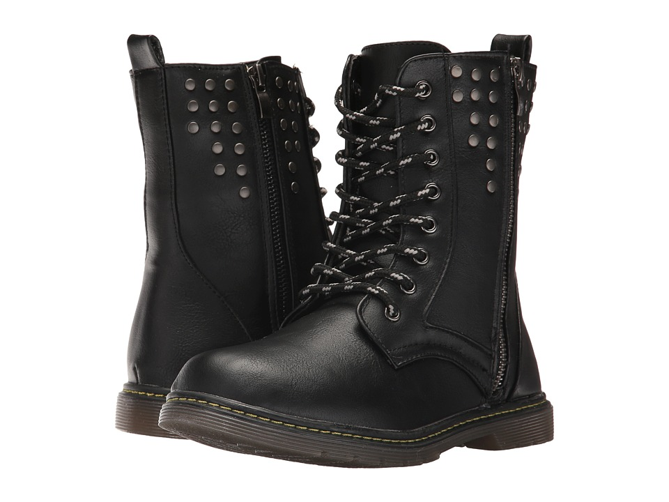 kensie girl Kids - Studded Boot