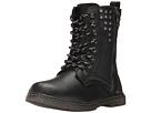 kensie girl Kids kensie girl Kids - Studded Boot (Little Kid/Big Kid)