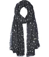 Michael Stars - Oh My Stars Wrap