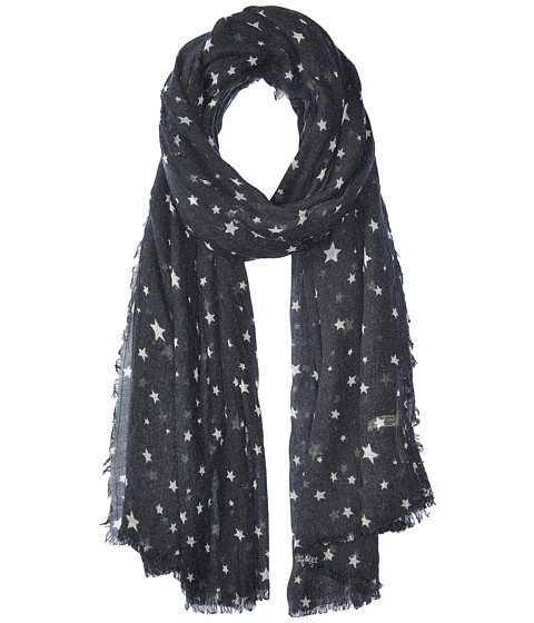 Michael Stars Oh My Stars Wrap - Oxide
