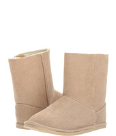 Baby Deer - First Steps Boot (Infant/Toddler)