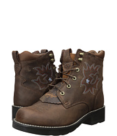 Ariat - Probaby Lacer