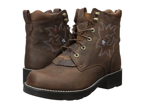 Ariat Probaby Lacer
