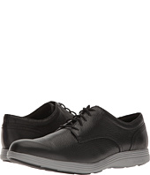 Cole Haan - Grand Tour Plain Ox