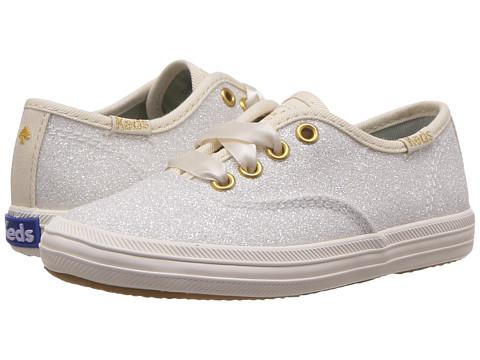 6171f139025 Style  Girls  Footwear Closed Footwear General Closed Footwear. Choose your  Keds Kids. Buy - Keds for Kate Spade ...
