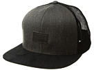 Billabong Mixed Trucker Hat