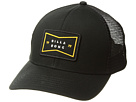 Billabong Walled Trucker Hat