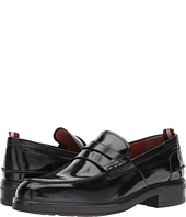 Bally - Mody Loafer