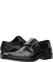 Kenneth Cole Unlisted - Design 30134