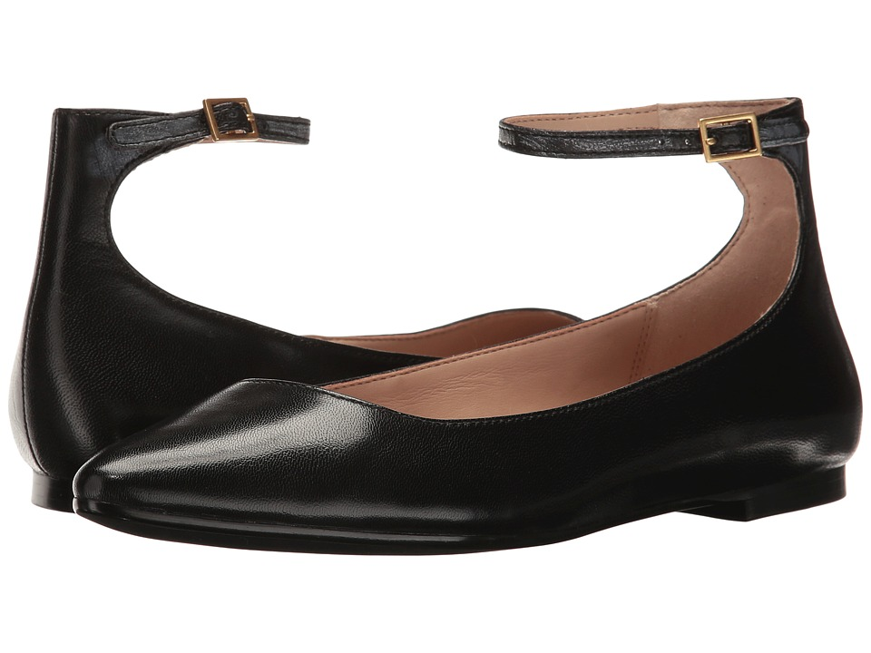 BCBGeneration Malinda (Black) Women