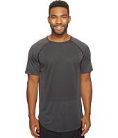 PUMA - Stampd Raglan Sleeve Shirt
