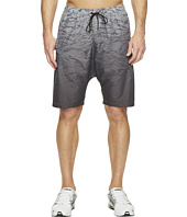 PUMA - Stampd Running Techy Shorts