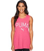 PUMA - Muscle Tank Top 2