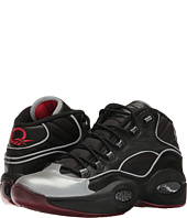 Reebok - Question Mid A5