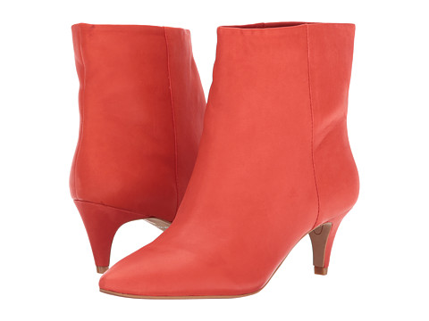 Women's Boots | Zappos