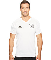 adidas - Germany Replica Training Jersey