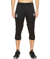 adidas - Germany 3/4 Training Pants